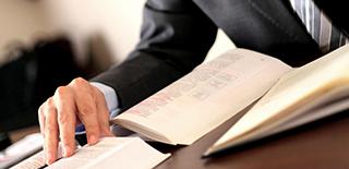 Le droit des sociétés constitue l'ensemble des règles de droits dont peut bénéficier une entreprise, de sa création jusqu'à sa liquidation.
